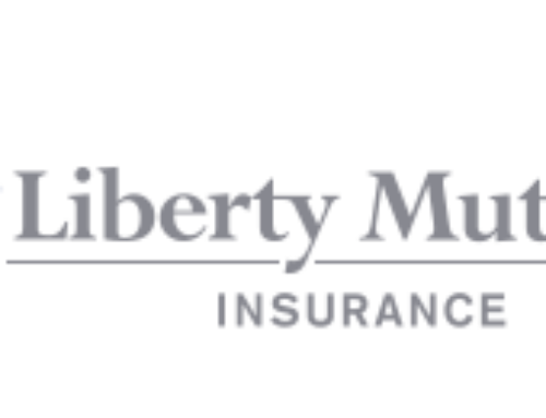 Ohio Liberty Payments