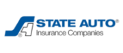 State Auto Payments
