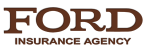 Ford Agency Inc