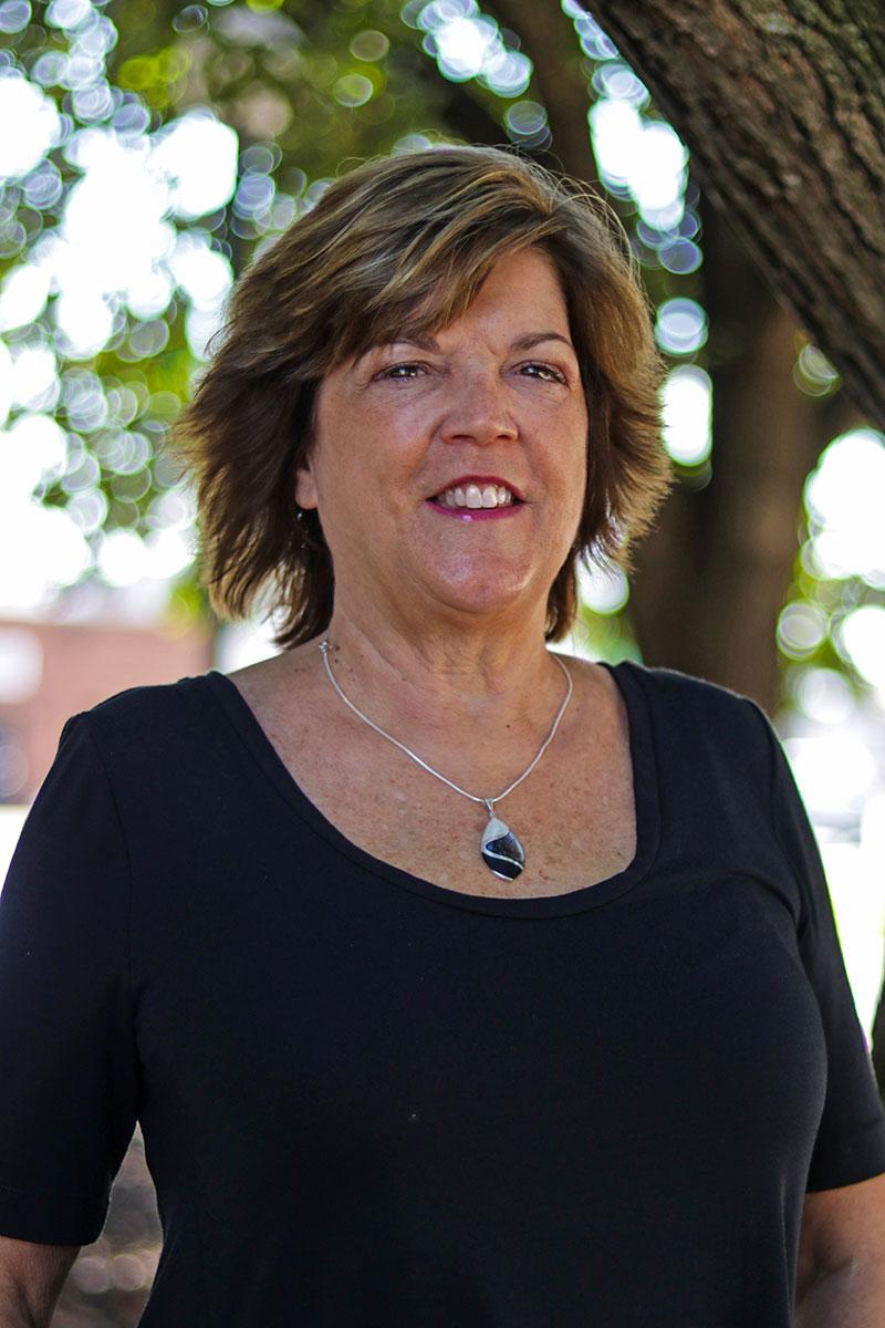 Missy Skaggs