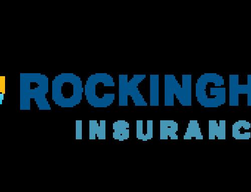 Rockingham Payments